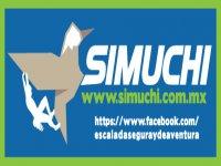 Simuchi