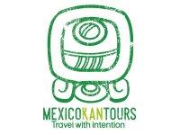 México Kan Tours Buceo