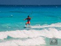 surf cancun