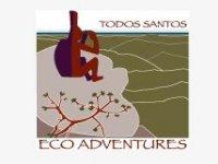 Todos Santos Eco Adventures Cabalgatas