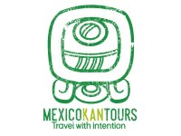 México Kan Tours Paddle Surf