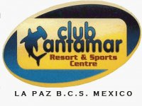 Club Cantamar Kayaks