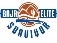 Baja Elite Survivor Escalada