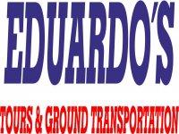 Eduardos Tours Kayaks