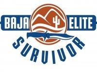 Baja Elite Survivor