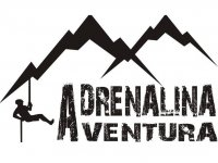 Adrenalina Aventura Cañonismo