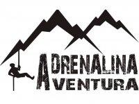 Adrenalina Aventura Rappel