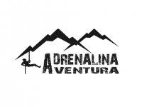 Adrenalina Aventura