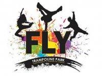 Fly Trampoline Park