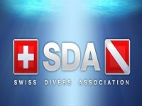 Swiss Divers Kayaks