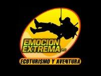 Emoción Extrema Parapente