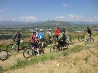 grupo ciclista