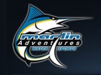 Marlin Adventures Buceo