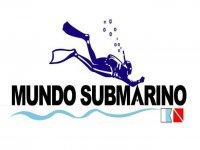 Mundo Submarino Snorkel