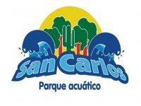 Parque Acuático San Carlos Canopy