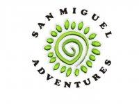 San Miguel Adventures Ciclismo de Montaña
