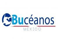 Buceanos Mexico