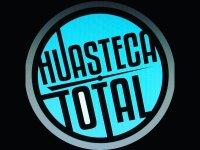 Huasteca Total Expediciones Rappel