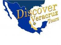 Discover Veracruz Tours Visitas Guiadas