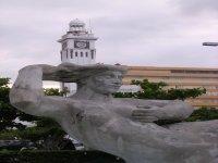 Tours around Veracruz