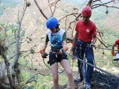 Discover Veracruz Tours