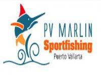 PV Marlin