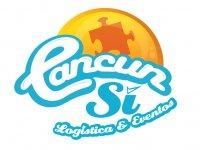 Cancun Si Eventos  Nado con Delfines