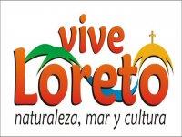 Vive Loreto Cabalgatas
