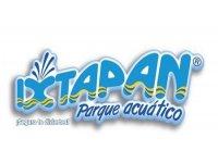 Ixtapan Parques Acuáticos