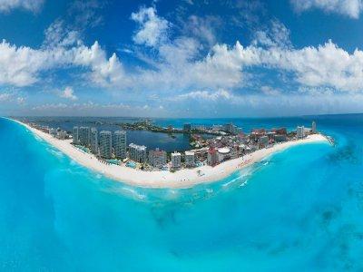 Cancun Si Eventos
