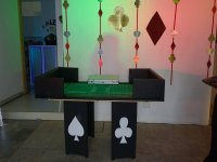 fiesta casino