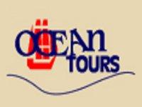 Ocean Tours Cozumel Pesca
