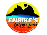 Enrikes Adventures Kayaks