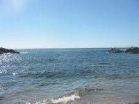 Sonora Sea