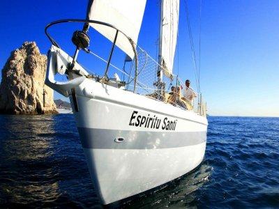 Cabo Sails