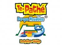 Te-Pathé