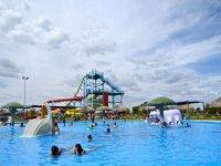 parque acuatico