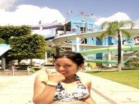 Un buen dia en Tobolandia
