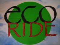 Eco Ride Ciclismo de Montaña