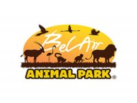 Bel Air Animal Park Parques Acuáticos