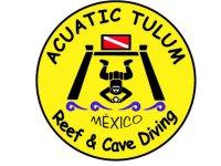 Acuatic Tulum Buceo