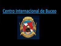 Centro Internacional de Buceo