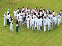 groups school