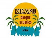 Kikapú Parques Acuáticos