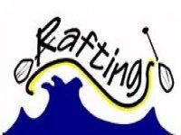 Rafting Hidrospeed