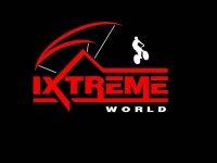 Ixtreme World Cuatrimotos