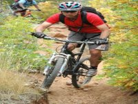Ciclismo de montaña.JPG