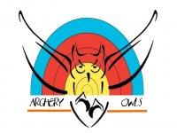 Archery Owls