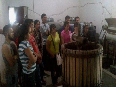 Tour a Cuatro Ciénegas Coahuila con hospedaje