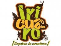 Explora Iricuaro